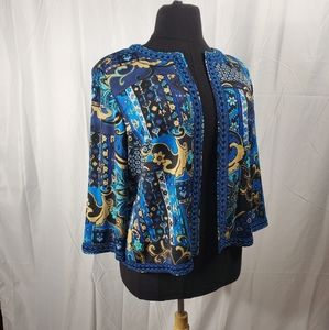 Joan Rivers XL